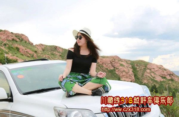 川藏线包车