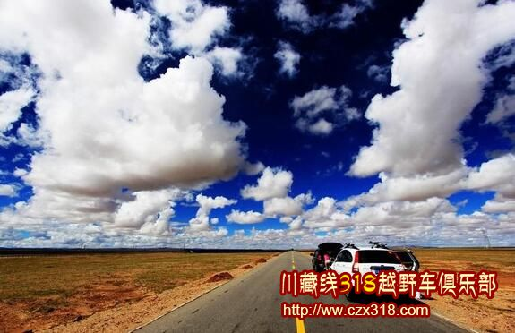 川藏线旅游租车价格
