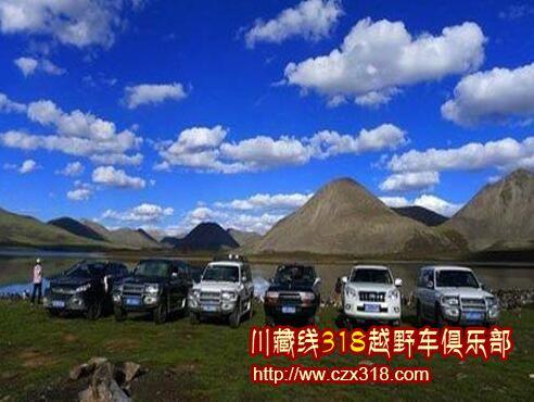 川藏线旅游包车