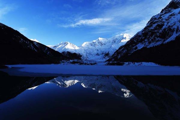 米堆冰川5.jpg