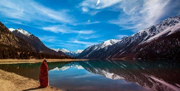 然乌湖4.jpg
