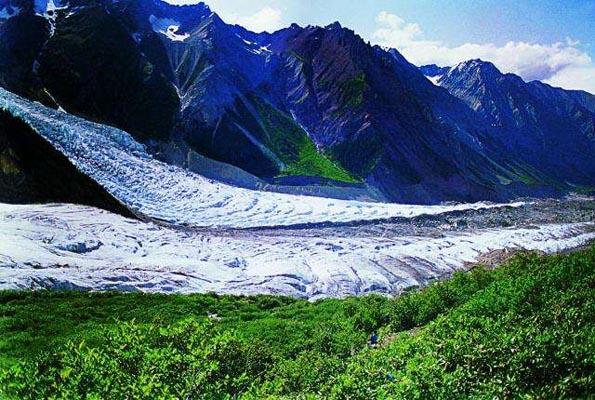 米堆冰川11.jpg