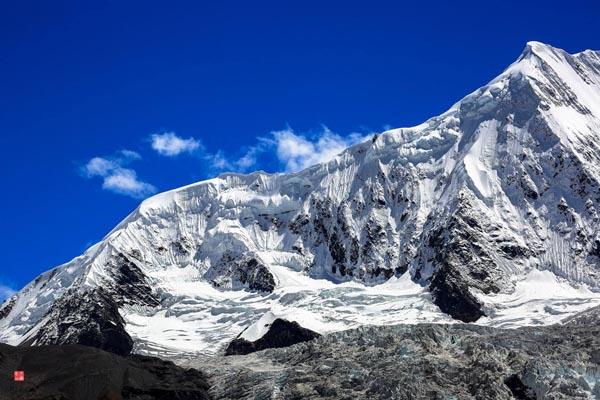 米堆冰川2.jpg