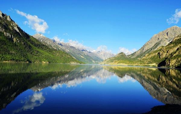 然乌湖7.jpg