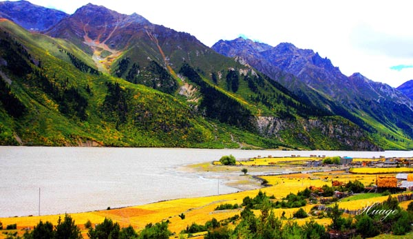 然乌湖11 (1).jpg