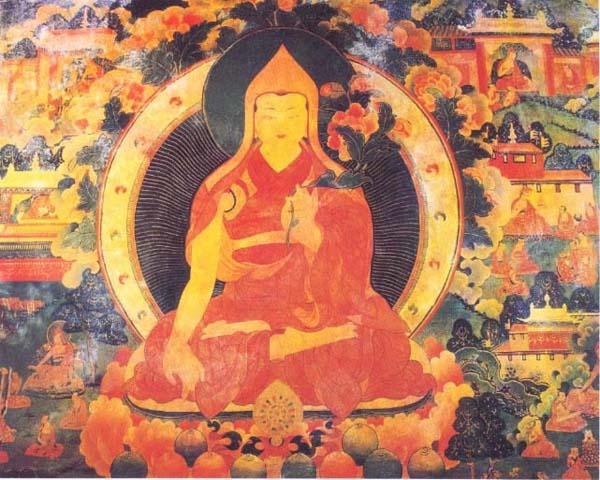 布达拉宫壁画.jpg