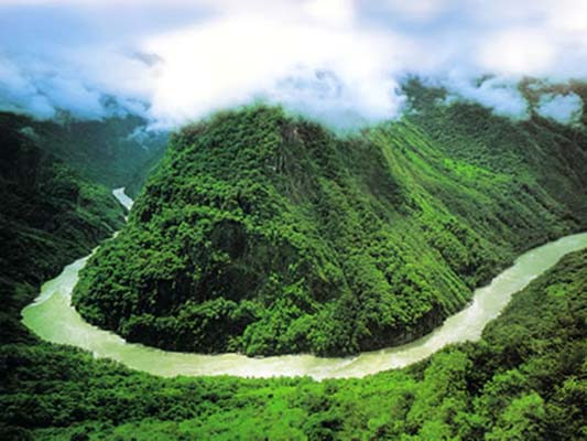 雅鲁藏布江大峡谷 (5).jpg