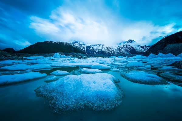 来古冰川.jpg