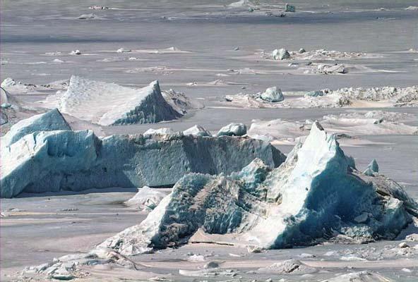 来古冰川 (2).jpg