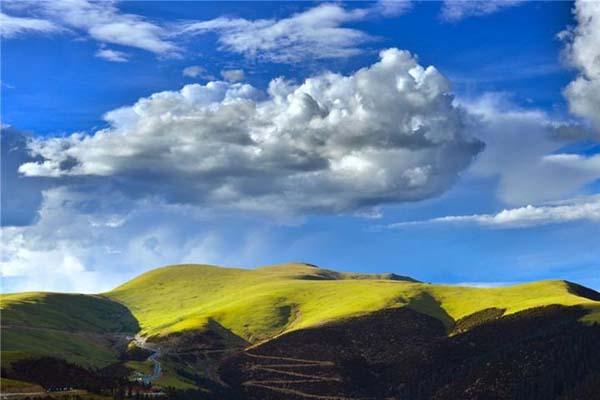 卡子拉山 (1).jpg