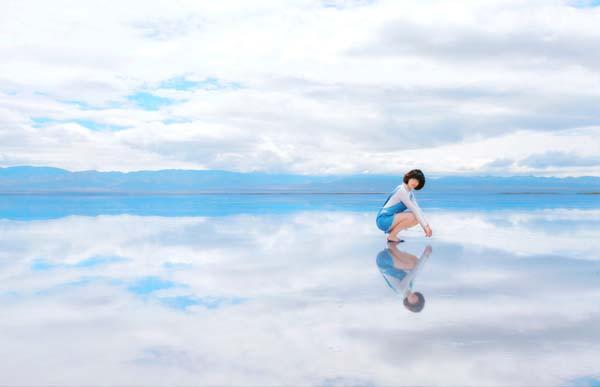 茶卡盐湖5.jpg