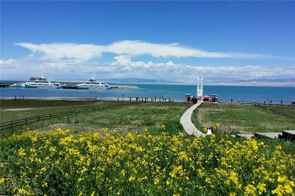 青海湖3.jpg