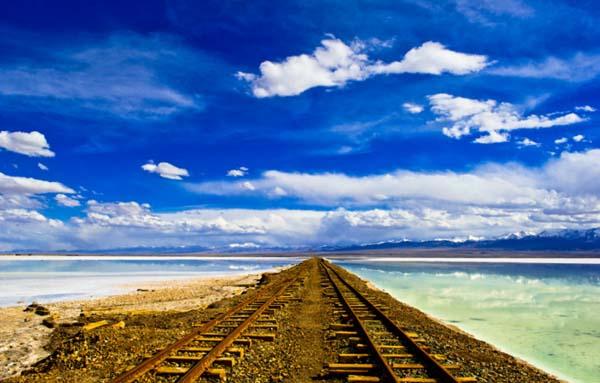 茶卡盐湖8.jpg