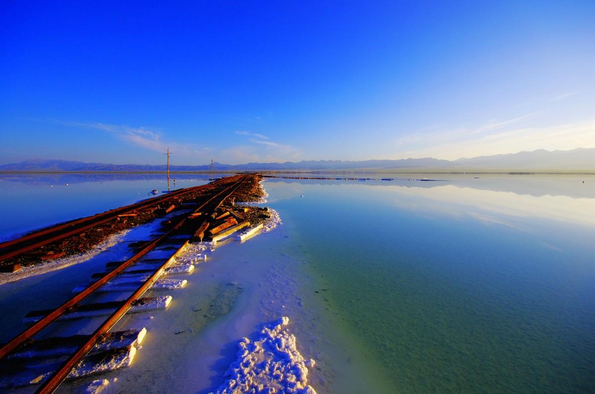 茶卡盐湖7.jpg
