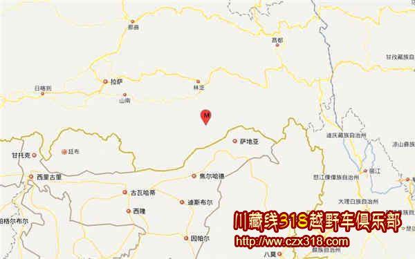 墨脱6.3极地震.jpg