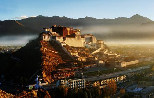 西藏各旅游景点门票价格〈〈〈,〉〉〉 318国道川藏线各旅游景点