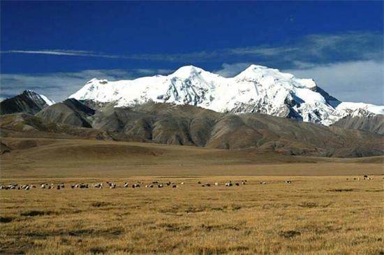 拉萨拼车去成都走青藏线:天天有车每人1000-3000元 川藏线自驾游 第1张
