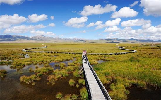 拉萨拼车去成都走青藏线:天天有车每人1000-3000元 川藏线自驾游 第4张