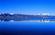 川藏北线:丹巴-那木错-拉萨11日摄影主题路线