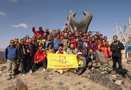 川藏南线:成都-巴塘-八宿-然乌镇-波密-拉萨8日游